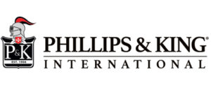 Philips And King International