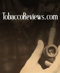 Tobacco Reviews